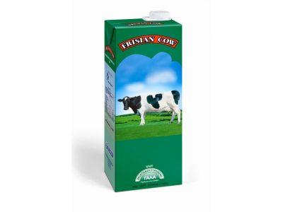 900 FRISIAN COW 1,5%