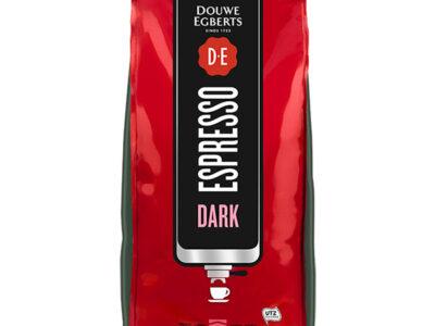 douwe-egberts-dark-roast