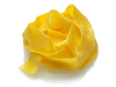 3010 Pappardelle