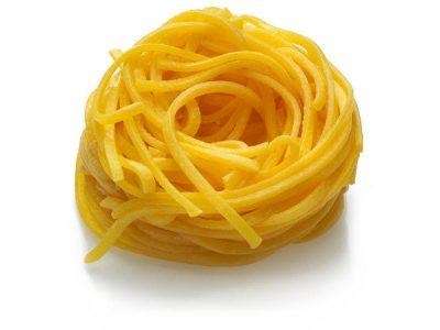 6150 spaghetti chitarra