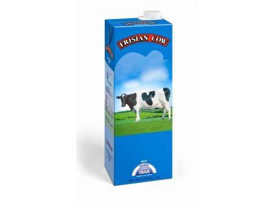 800 FRISIAN COW 3,5%