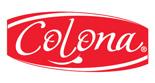 -Colona