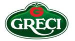 grecci